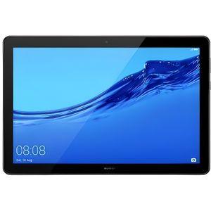 TABLETTE TACTILE HUAWEI 53010djf, Tablette tactile T5 - 10,1