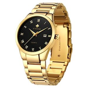 MONTRE Montre Bracelet PRLQL montre bracelet wwoor magasi