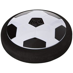 Air Hover Football Soft Indoor /& Outdoor disque Soccer AIR GLIDE Balle Mousse Pare-chocs