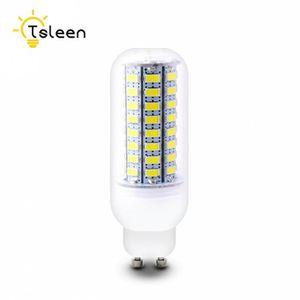 AMPOULE - LED Version GU10 Transperent - 25W 220V - Warm Blanc -