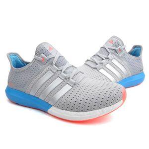 Adidas CC Gazelle Course à pied Tennis Boost fe Prix