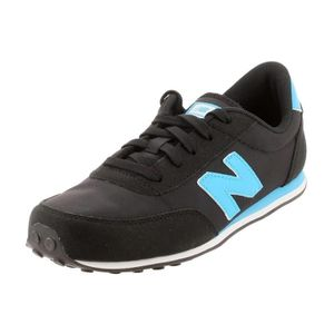 baskets mode kv500 garçon new balance 620290 o2KkmgFClW