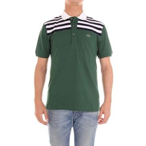 5697b2d78 lacoste-homme-ph7327006be-vert-coton-polo.jpg