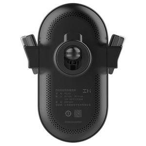 CHARGEUR TÉLÉPHONE Chargeur Sans Fil Rapide Xiaomi ZMI WCJ01 Chargeur