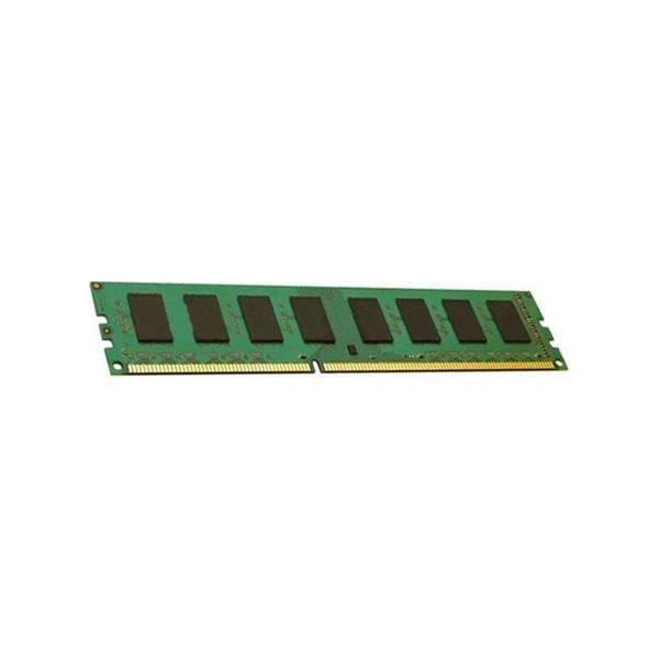 FUJITSU Module de RAM pour Serveur - 16 Go DDR4 SDRAM - ECC - Enregistré - DIMM