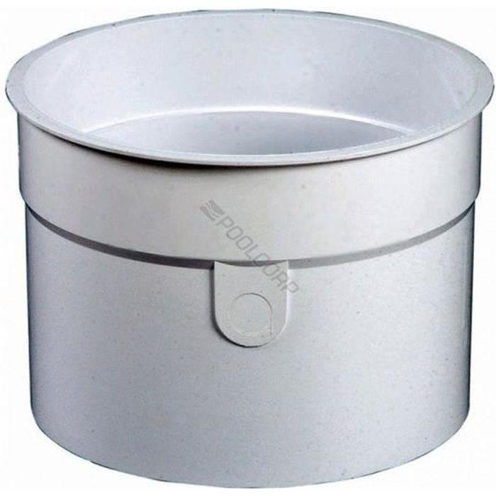 HAYWARD - Réhausse Skimmer COFIES pour Premium et Design, 3195