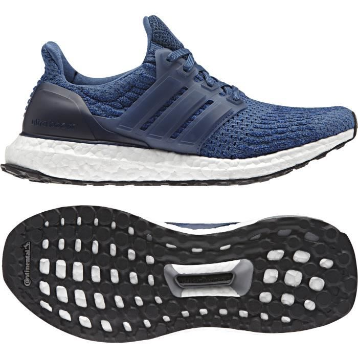 Chaussures junior adidas Ultra Boost