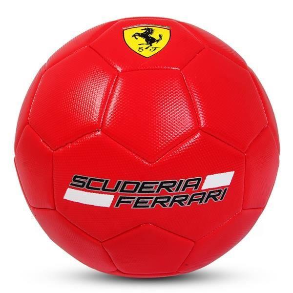 BALLON FOOTBALL D'ENTRAINEMENT