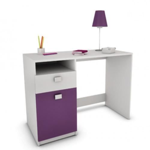 bureau enfant karibu achat vente bureau b b enfant. Black Bedroom Furniture Sets. Home Design Ideas