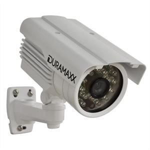Cam ra de surveillance nightwatch ext rieur ir achat for Norme ip44 exterieur