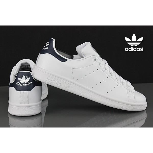 addidas stan smith marine adidas online shop free shipping sitewide adidas world. Black Bedroom Furniture Sets. Home Design Ideas