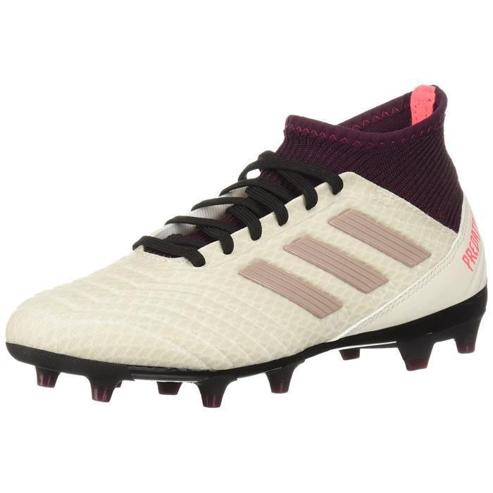 adidas chaussure de foot femme