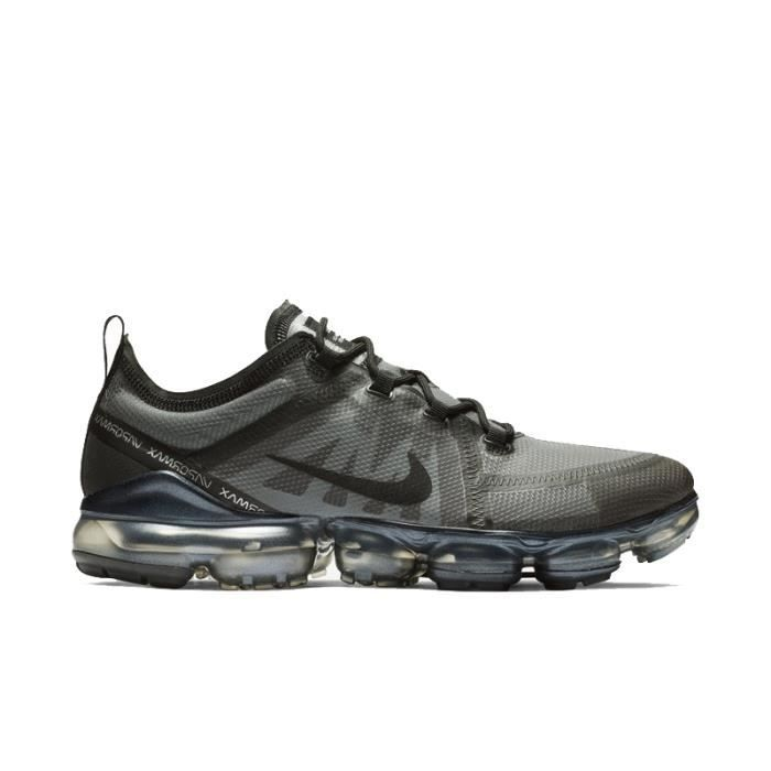 the latest bc08f b42a1 Nike vapormax - Achat   Vente pas cher
