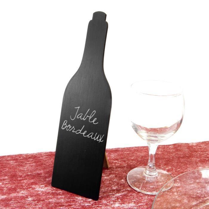 2 Pcs Bouchon de Bouteille De Vin en Résine Forme Amour Coeur Faveurs