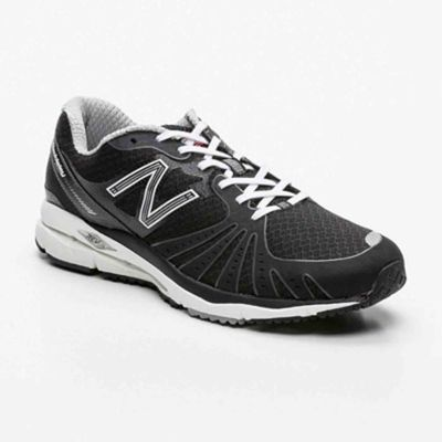 hot sale online a563e 904d1 chaussures-de-running-new-balance-890-rev-lite-n.jpg