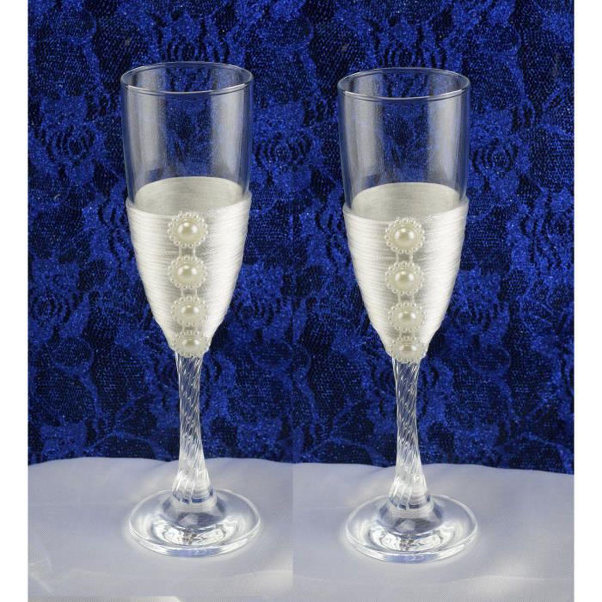 6x LED Verres à Vin en Plastique Clignotant Tasses Accessoires de Soirées Party