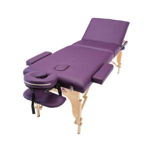 Table de massage Massage Imperial® Kensington/ Chalfont Table de Ma