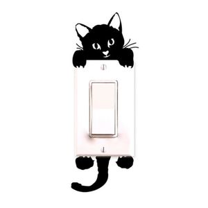 https://www.cdiscount.com/pdt2/9/5/4/1/300x300/auc2009346963954/rw/chat-stickers-muraux-interrupteur-de-lumiere-decal.jpg