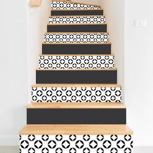 Adhesif Pour Escalier Achat Vente Pas Cher