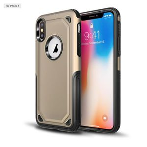 coque iphone xs max barcelone