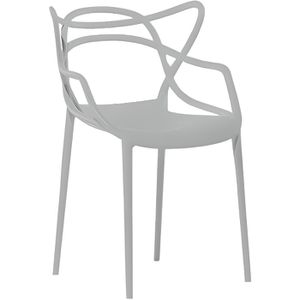 Chaise kartell achat vente chaise kartell pas cher cdiscount - Chaise kartell pas cher ...