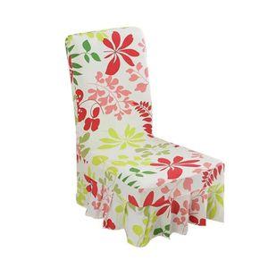 Housse pas cher chaise chaise Vente Achat de de Housse XuOkiPZ
