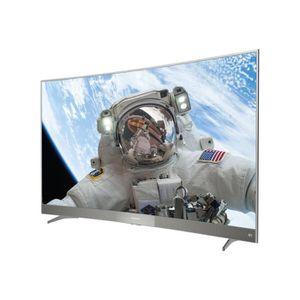 Téléviseur LED Thomson 49UD6006S Classe 49