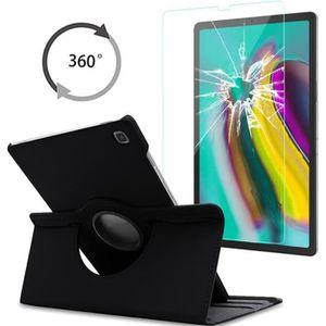 HOUSSE TABLETTE TACTILE Coque Samsung Galaxy Tab S5e Housse (SM-T720 /SM-T