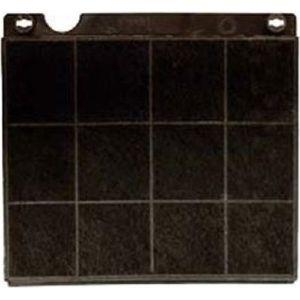 FILTRE POUR HOTTE ELECTROLUX 942122164 - Filtre à charbon type 15 ho