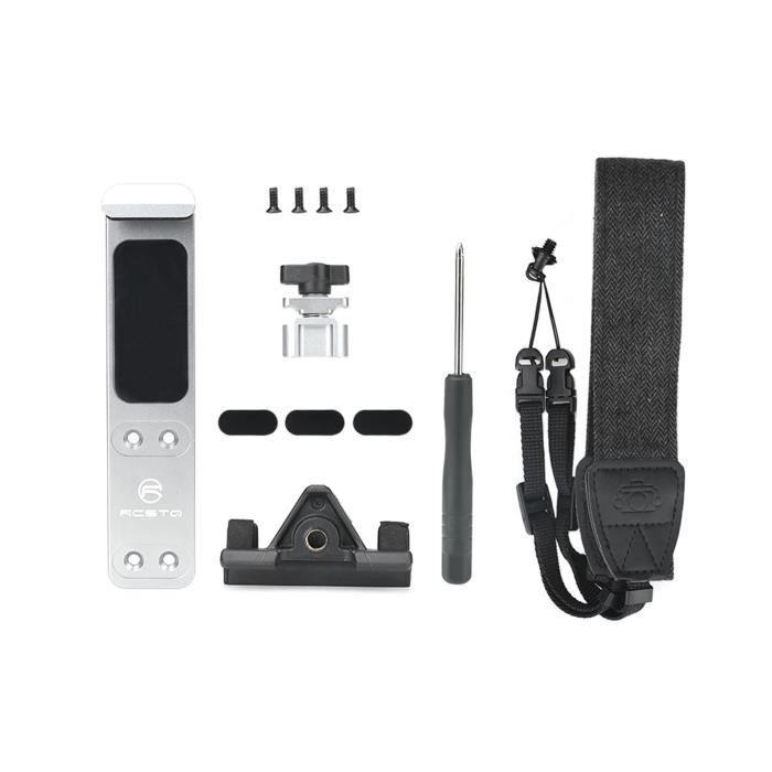Support de tablette en alliage pour drone télécommandé DJI Mavic Air Mini 2 A4945LX
