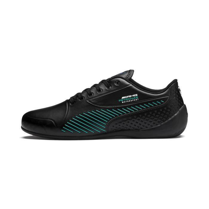 Chaussures de running Puma Mercedes AMG Petronas Drift