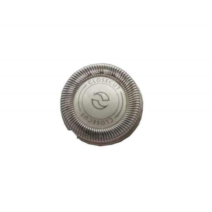 SH30-50 Tête de rasoir Series 1000 et Series 3000 digne de philips