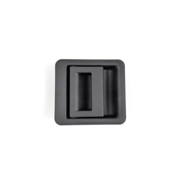 Poignée de porte latérale coulissante droite boxer jumper C25 ducato 9101E5