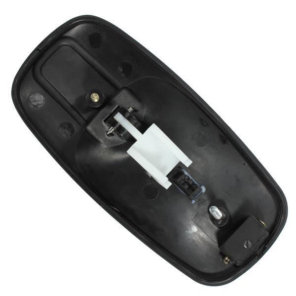 Poign/ée de porte arri/ère R-enault Trafic 2 Vivaro Primastar 8200283010