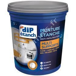 Dip tanche tous supports bambou achat vente kit d 39 tanch it - Dip etanche multi usage ...