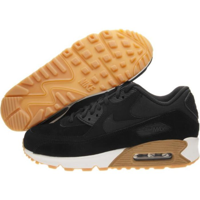 Baskets Nike Wmns Nike Air Max 90 Se 5JmNjYh6