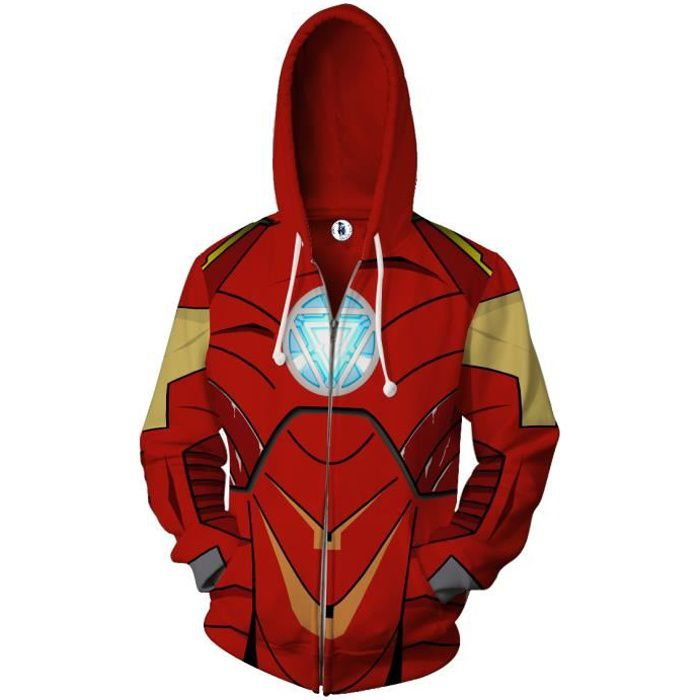 new style 7a0e2 500f3 the-avengers-sweat-a-capuche-zip-homme-femme-autom.jpg