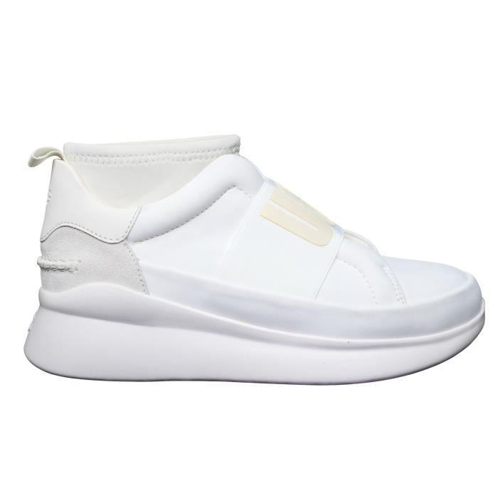 ugg femme sneaker
