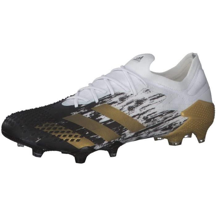 Adidas Chaussures de Football Predator Mutator 20.