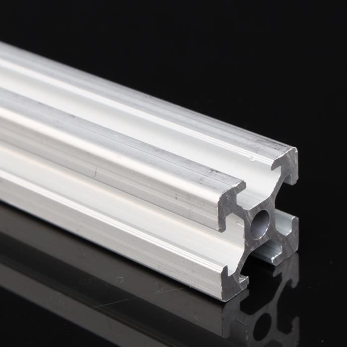 para el juego con luz//sombra Walimex pro universal Fresnel-box para Profoto
