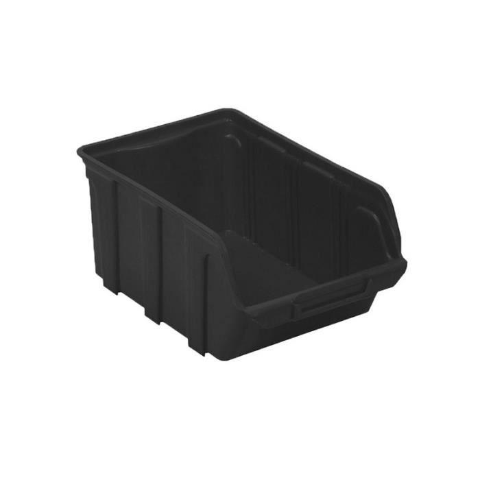 Bulk Hardware BH00180 Pat/ère pour chapeau//veste finition Laiton massif