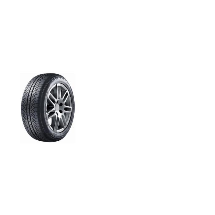 Pneu Hiver Onyx NY-W702 155//80 R13 79 T