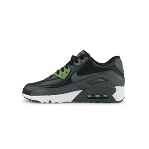 90 Ltr Air Junior Max Basket Noir 008 Nike 833412 xwT6Snt