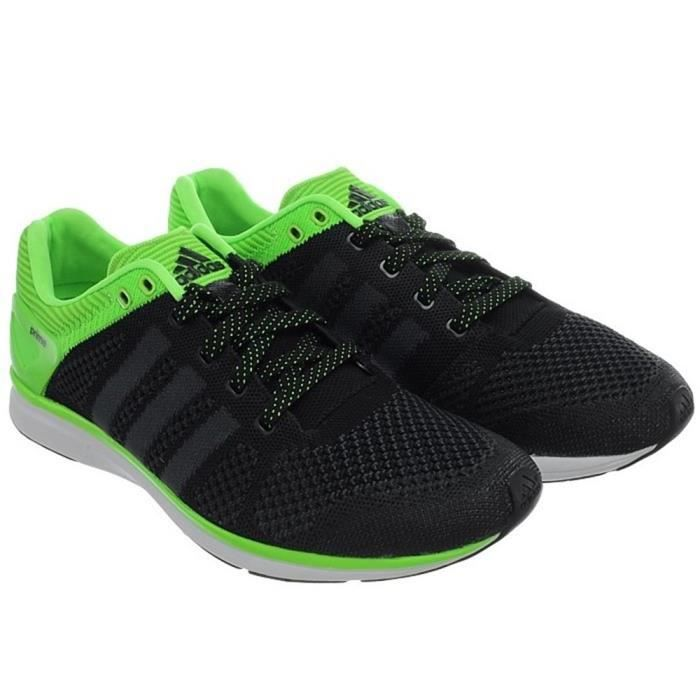 Chaussures Adidas Adizero Feather Prime M