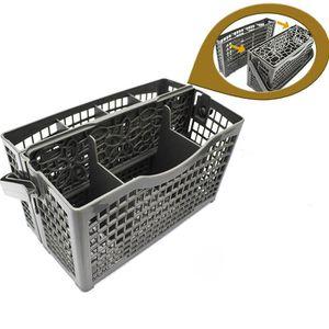 SÈCHE-LINGE Panier à Couverts de Lave-vaisselle pour Bosch / M