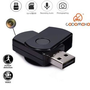 8 GO HD 808 1280x720 VIDÉO PHOTO DVR PORTE CLÉS CAMÉRA ESPION CAR808HD 720P