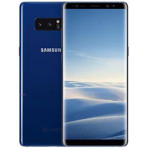 SMARTPHONE Téléphone portable Samsung Galaxy Note 8 4G LTE Oc
