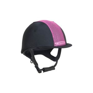 Champion Ventair Hat Cover - Prix pas cher - Cdiscount 20394dc28aa8