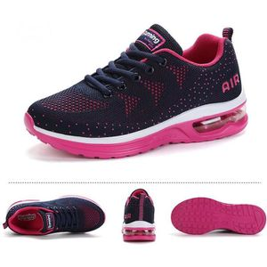 BASKET Baskets Femme Mode Chaussures de Running Air - Cha