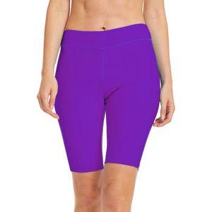 Sports et Loisirs Vêtements de sport LAUSONS Legging de Bain